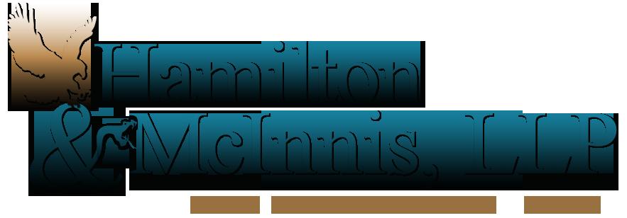 Hamilton & McInnis, LLP | San Diego Lawyers